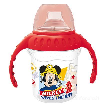 Tazza con Beccuccio Mickey 270 ml