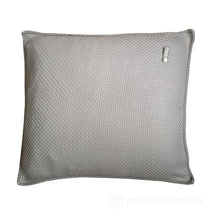Federa cuscino Square