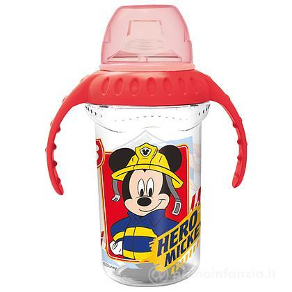 Tazza con Beccuccio Mickey 330 ml