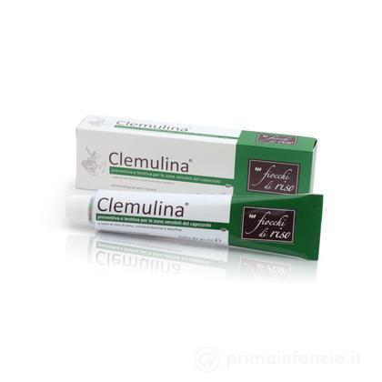 Clemulina