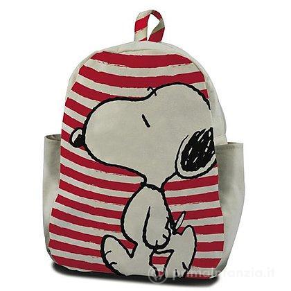 Zaino Snoopy
