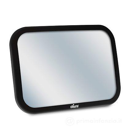 Specchio per sedile posteriore