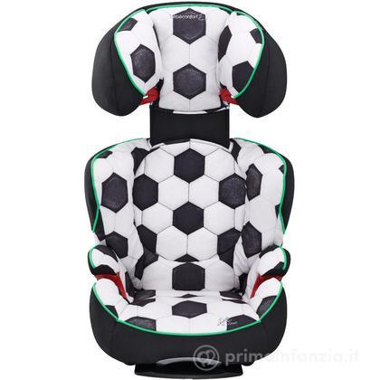 Seggiolino auto Rodi AirProtect - Kids' Choice