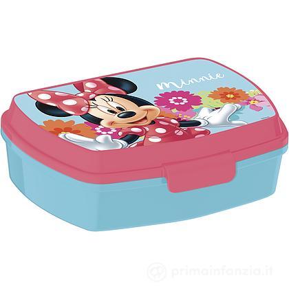 Porta pranzo Minnie