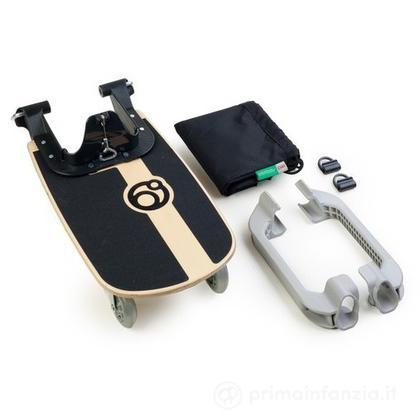 Pedanina Sidekick stroller board
