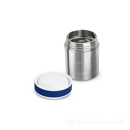 Contenitore termico in acciaio inox 350 ml