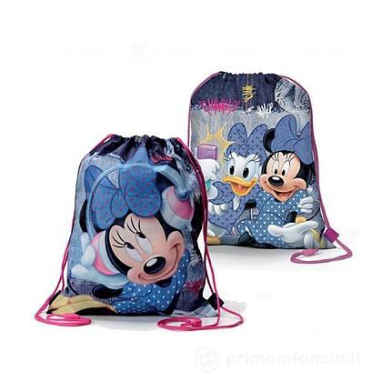 Sacca Minnie e Daisy