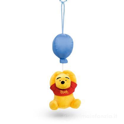 Carillon Disney Winnie the Pooh