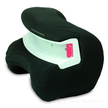Cuscino protettivo auto Xtend Black