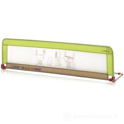 Barriera letto 150 cm