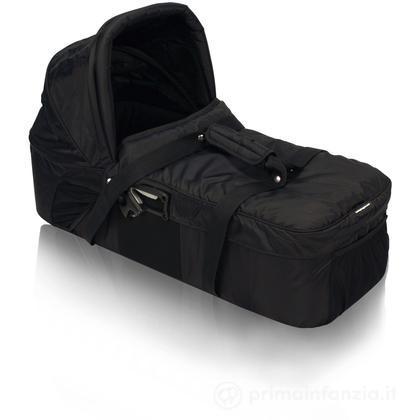 Navicella Compact per City Mini 3/GT/4/Double