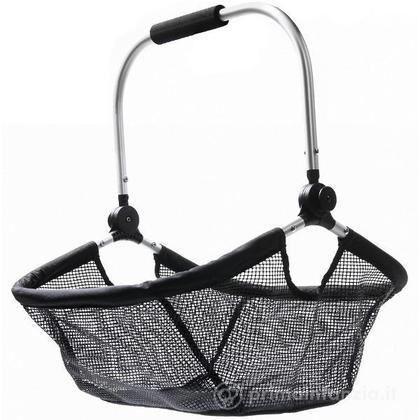 Borsa Shopping Basket