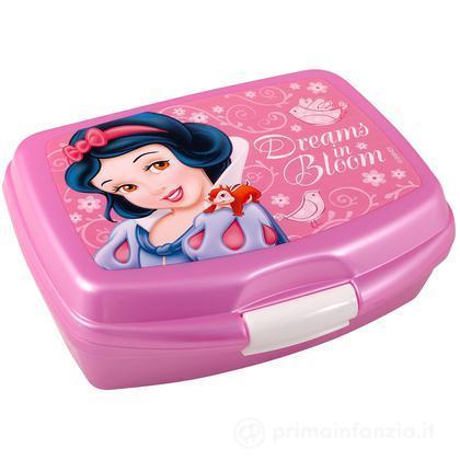 Porta pranzo Princess