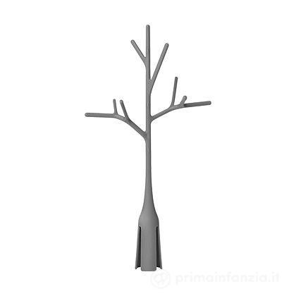 Ramo Twig per tappeto scolaposate Grass