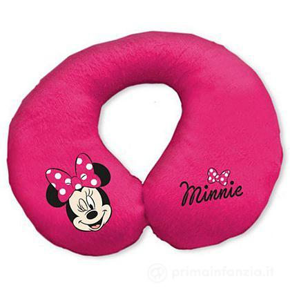 Cuscino da viaggio Minnie