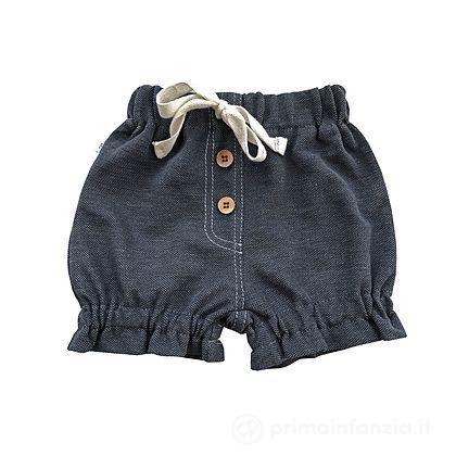 Pantaloncino Shorts Girl 129