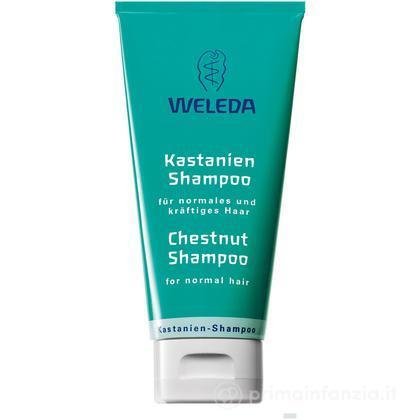 Shampoo all'Ippocastano