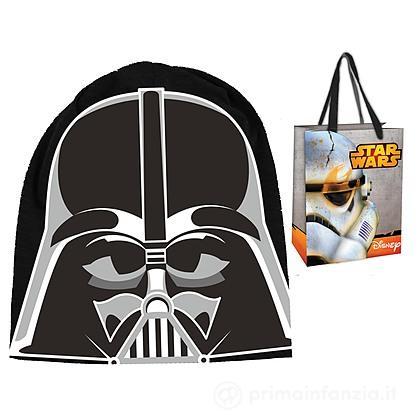 Cappello in jersey Darth Vader Star Wars
