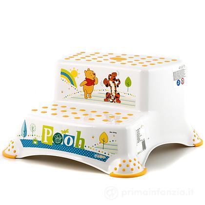 Sgabello Winnie the Pooh