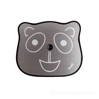 Tendina Panda
