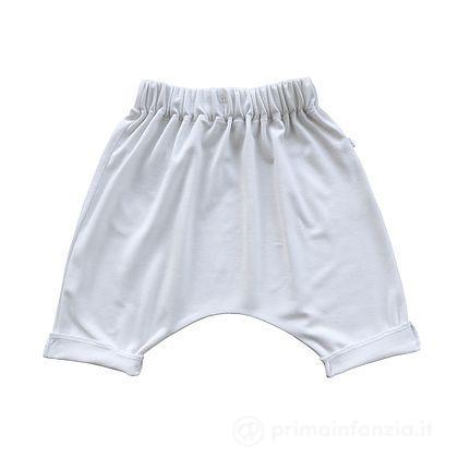 Pantaloncino Pants 127