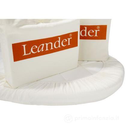 "Lenzuola angoli letto ""Junior"" sheets junior bed"