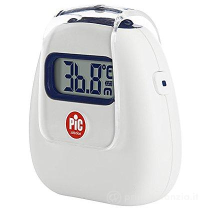Termometro infrarossi ThermoEasy