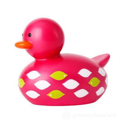 Anatra bagno Odd Ducks Slim