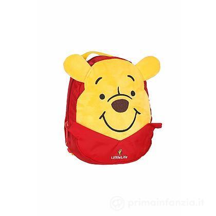 Zaino Winnie The Pooh 1-3 Anni
