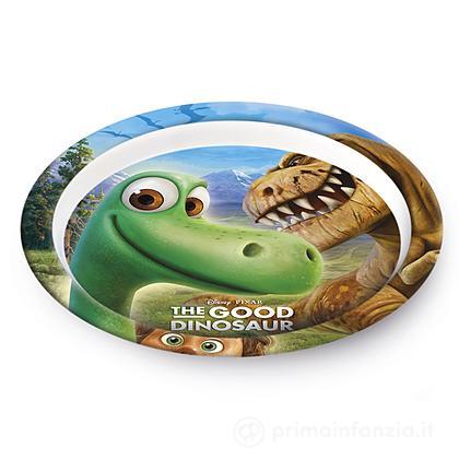 Piatto piano The Good Dinosaur