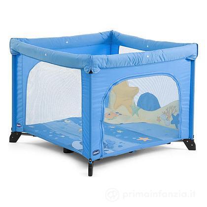 Box Open Sea Dreams