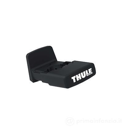 Supporto Seggiolino/Parabrezza Thule Yepp Nexxt Mini al piantone