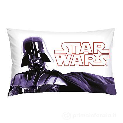 Federa singola Star Wars Darth Vader
