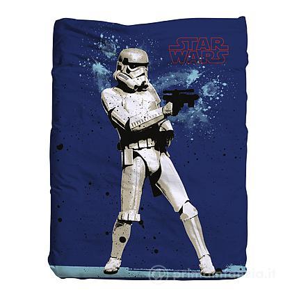 Sacco copripiumino Star Wars