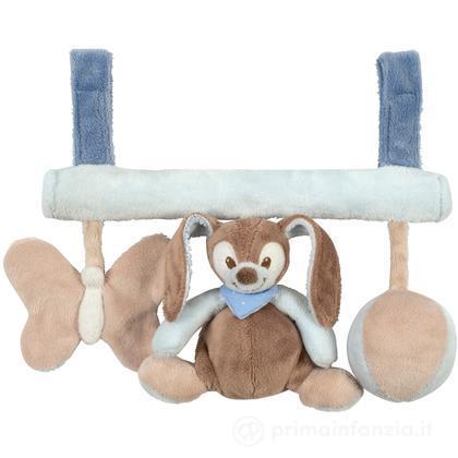 Trapezio Maxi toy coniglio