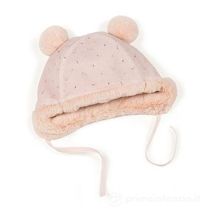 Cappellino Pasito Furs