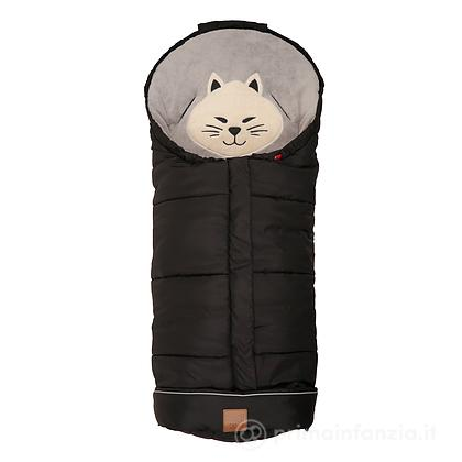 Sacco universale Passeggino Panda e Bob