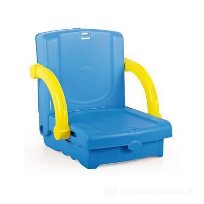 Rialzasedia Hi-Seat