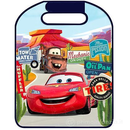 Proteggisedile anteriore Cars