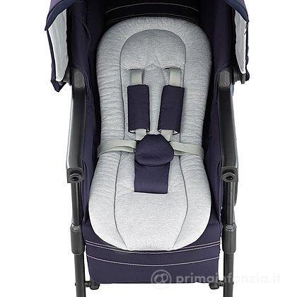 Riduttore passeggino Baby Snug Pad