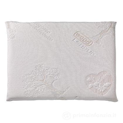 Cuscino per Lettino Lenpur