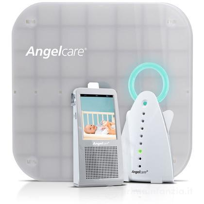 Baby control AngelCare Video AC1100