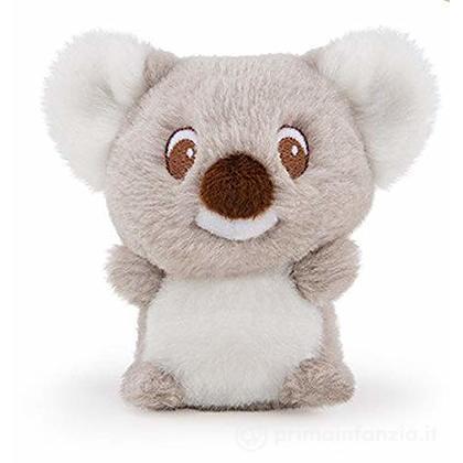 Peluche Rattle Koala