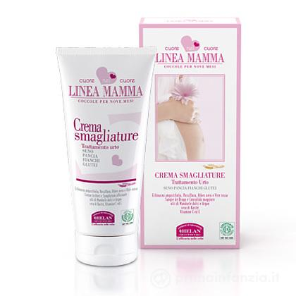 Crema Smagliature 150 ml