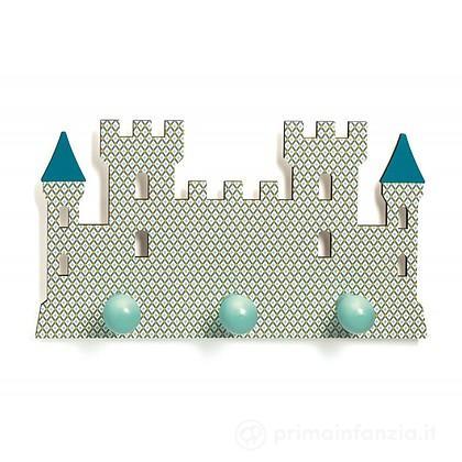 Attaccapanni Castello