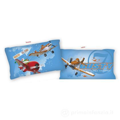 Cuscino rettangolare Disney Planes