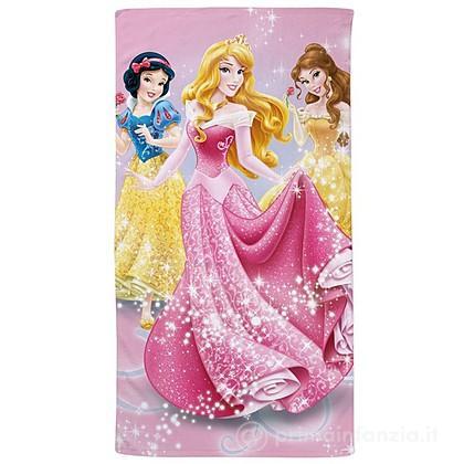 Telo mare Princess Party