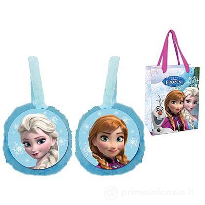 Paraorecchie Frozen