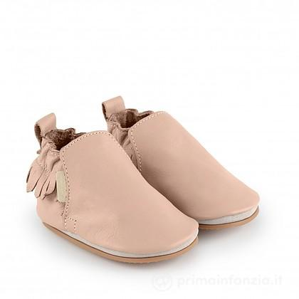 Scarpine Soft Sole Bao