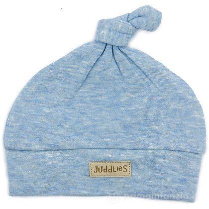 Cappellino Neonato 0-3 mesi